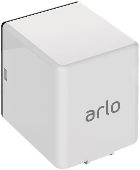 Arlo Go Rechargeable Battery
