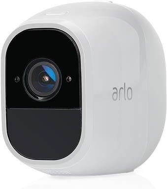 Arlo Pro 2 1080p Wirefree Add-on Camera VMC4030P