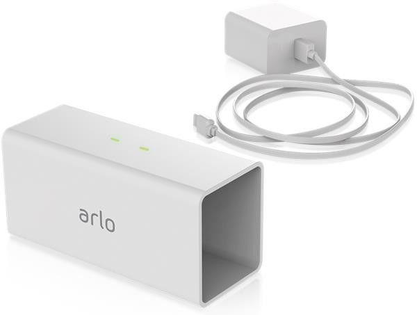 Arlo Pro Charging Station for Pro, Pro 2, Go VMA4400C