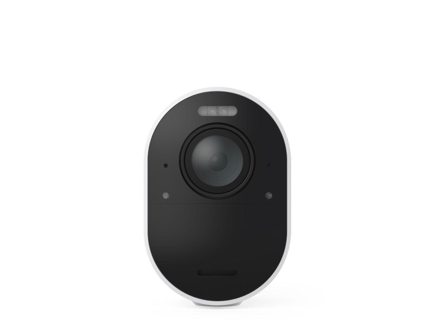 Arlo Ultra 4k UHD Wirefree Add-on Camera VMC5040
