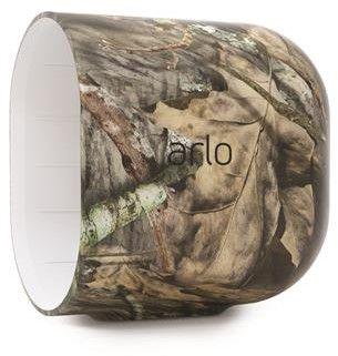Arlo Camera Housing Mossy Oak (Arlo Ultra/Pro 3)