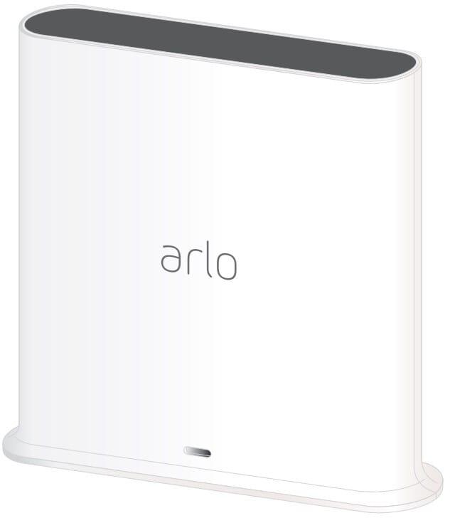 Arlo Ultra SmartHub VMB5000