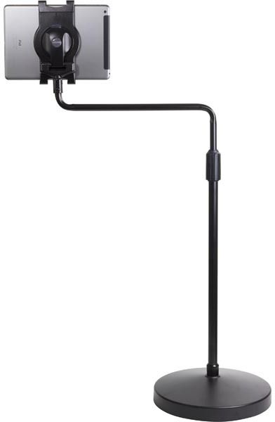 Hand-Free View Stand (iPad)