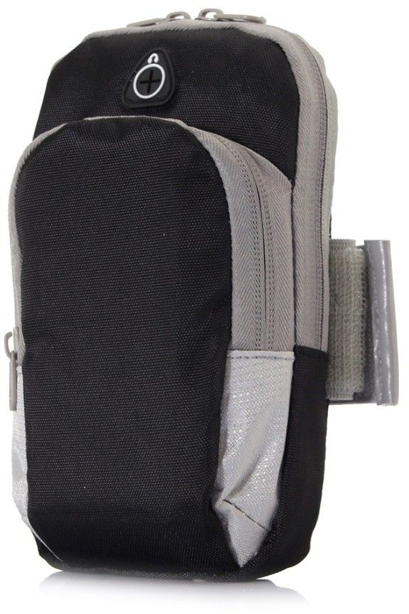 Arm Case Pocket (iPhone)