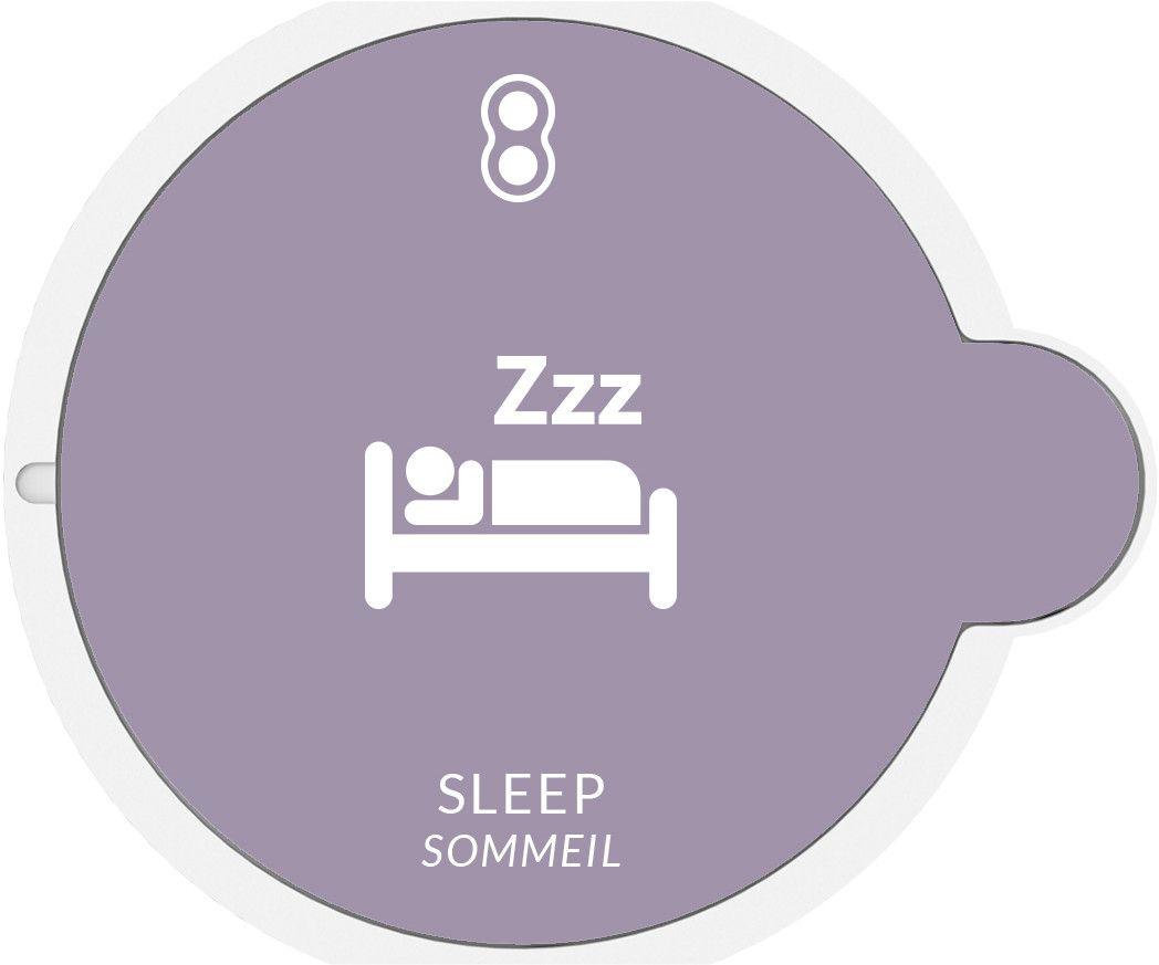 AromaCare Sleep Capsule 3-pack