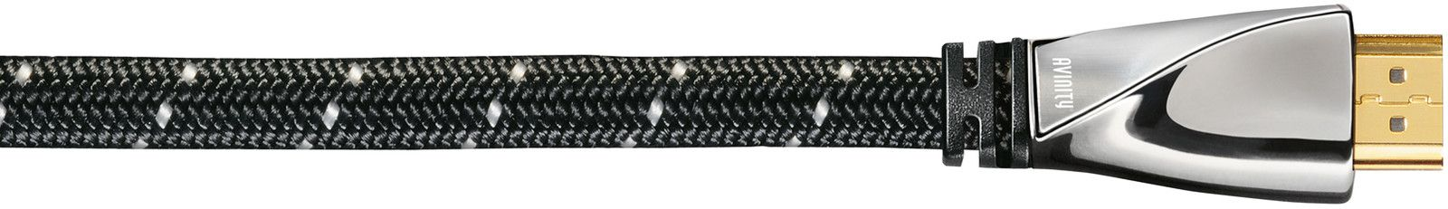 Avinity HDMI-kabel (klass 5) – 5m