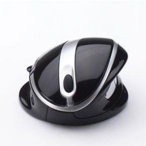 BakkerElkhuizen Oyster Mouse Wireless