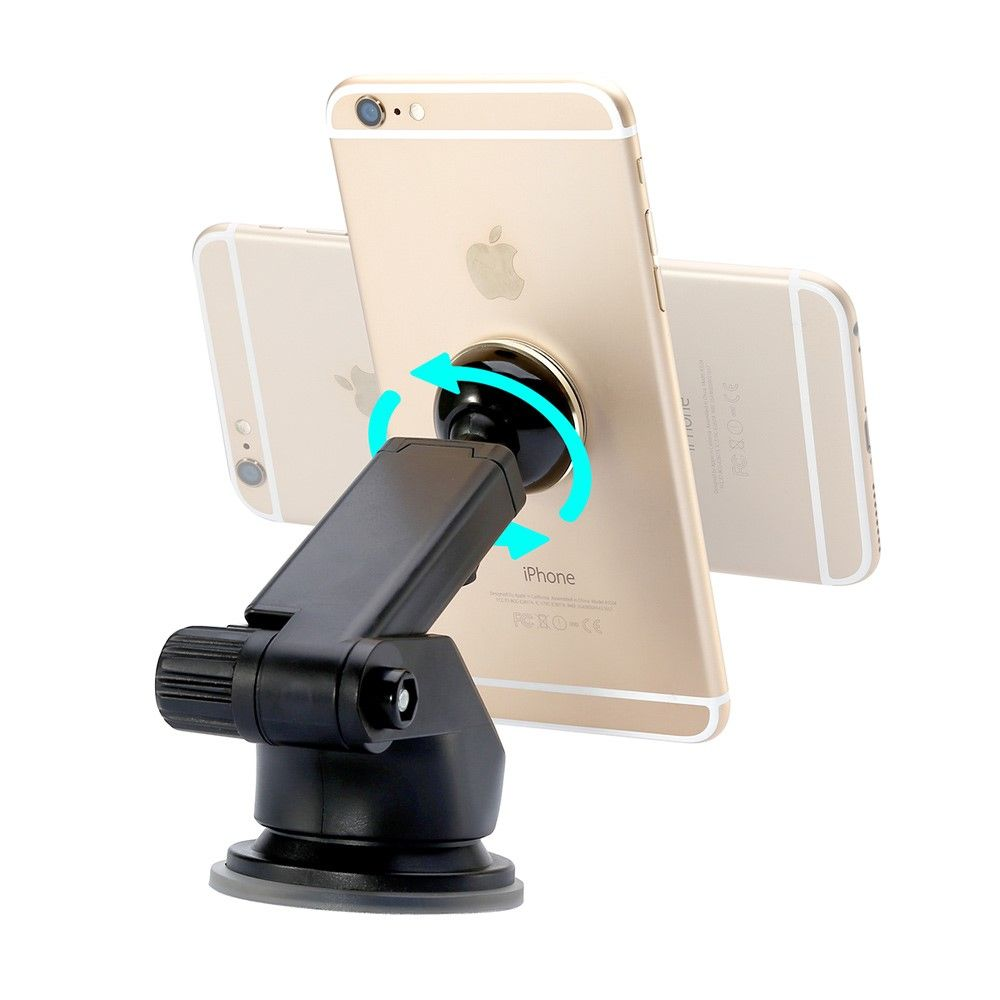 Baseus Magnetic Car Mount