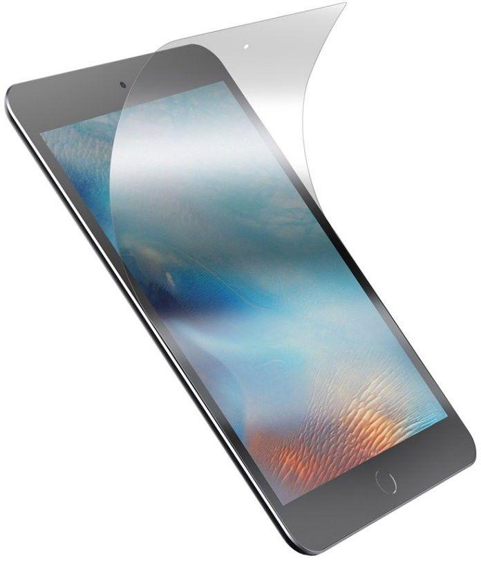 Baseus Paper-Like Screen Protector (iPad 10,2)