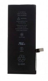 Batteri iPhone 7