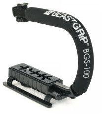 Beastgrip BGS-100