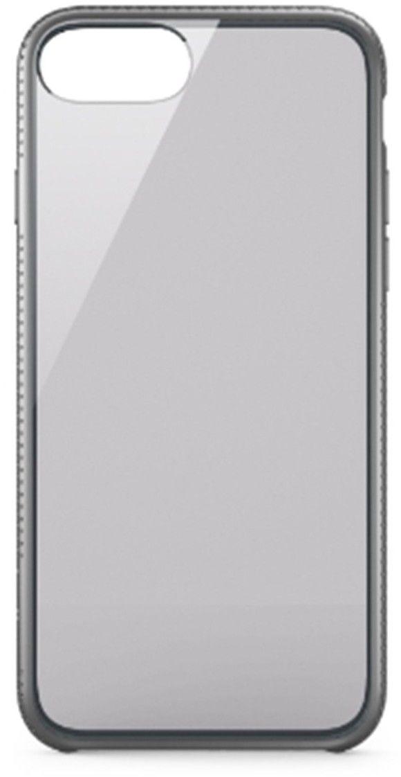 Belkin Sheerforce (iPhone 7 Plus) - Roséguld