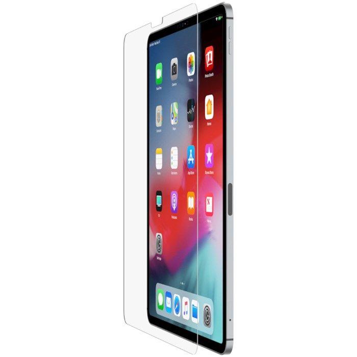 Belkin ScreenForce Tempered Glass (iPad 9,7)