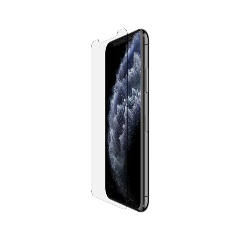 Belkin ScreenForce Tempered Glass (iPhone 11/Xr)