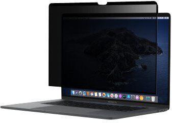 Belkin Screenforce True Privacy (Macbook Pro 16)