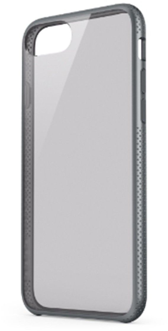Belkin Sheerforce (iPhone 7) – Guld