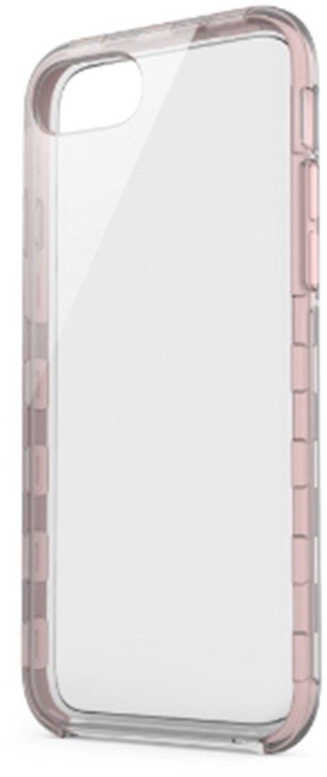 Belkin Sheerforce Pro (iPhone 8/7 Plus) - Svart