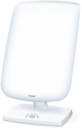 Beurer Lampa Daylight Tl90