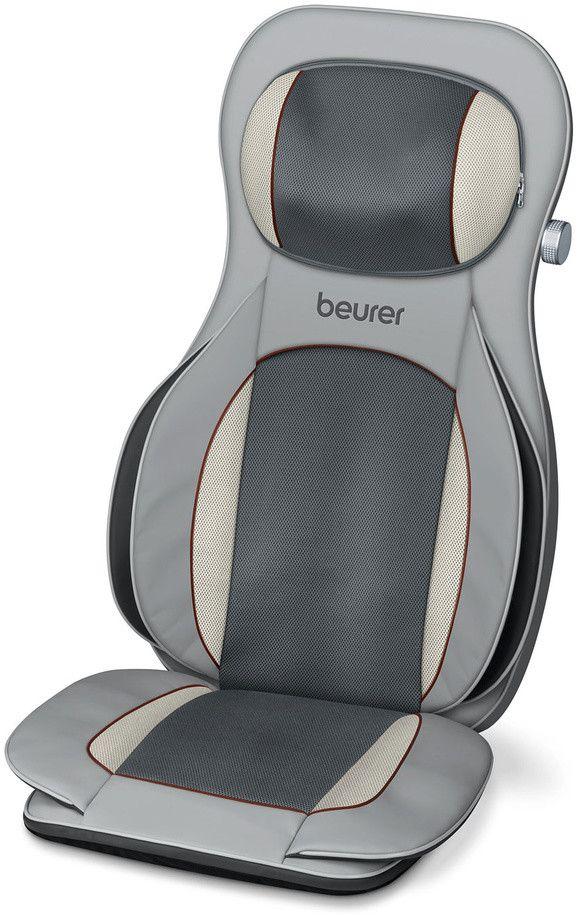 Beurer MG 320 Massagesäte