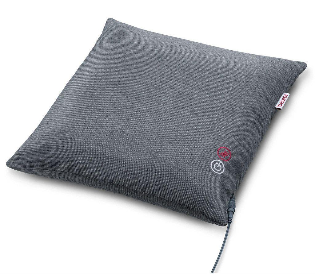 Beurer MG135 Shiatsu Massagekudde