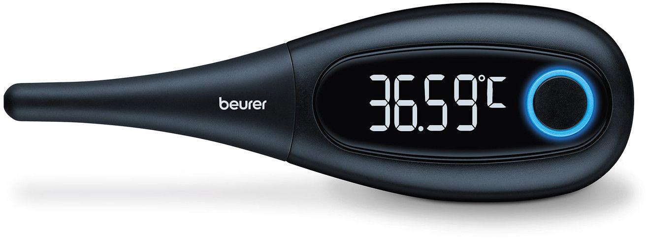 Beurer Termometer OT30