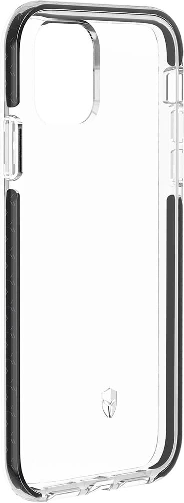 Bigben Force Case New Life (iPhone 11) - Transparent