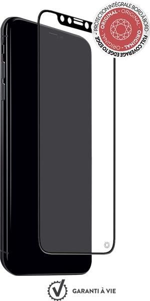 Bigben Force Glass 2.5D with Installation Kit (iPhone 11 Pro)