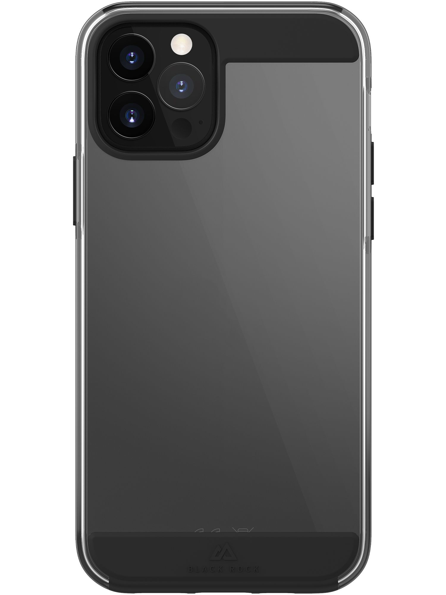 Black Rock Air Robust Case (iPhone 12 Pro Max)