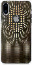 Bling My Thing Warp Case (iPhone X/Xs)