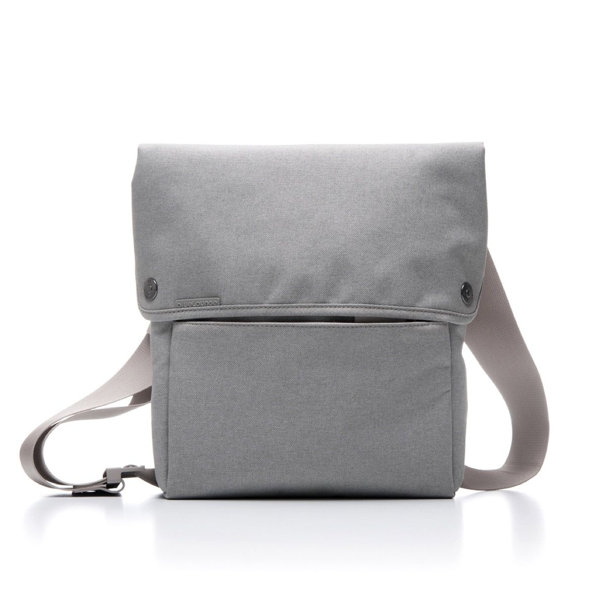 Bluelounge iPad Sling Messenger Bag