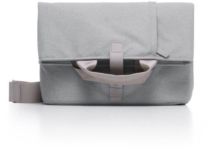 Bluelounge Postal Bag (Upp till 15
