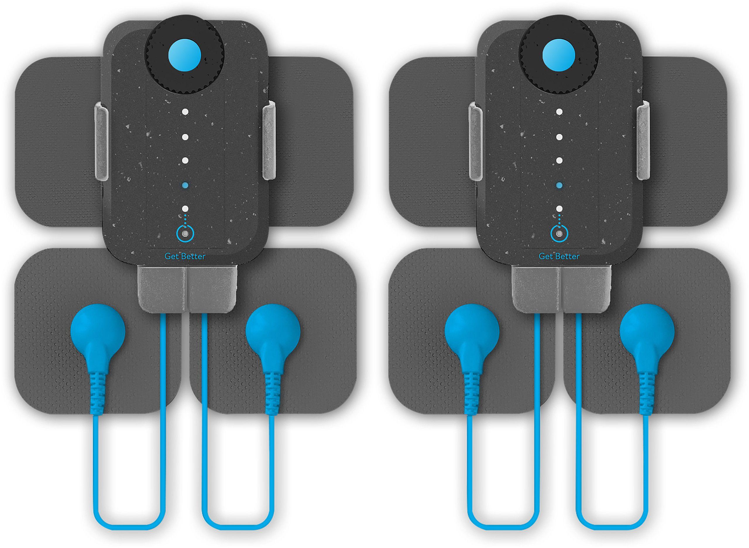 Bluetens Elektroterapi Sport Duo