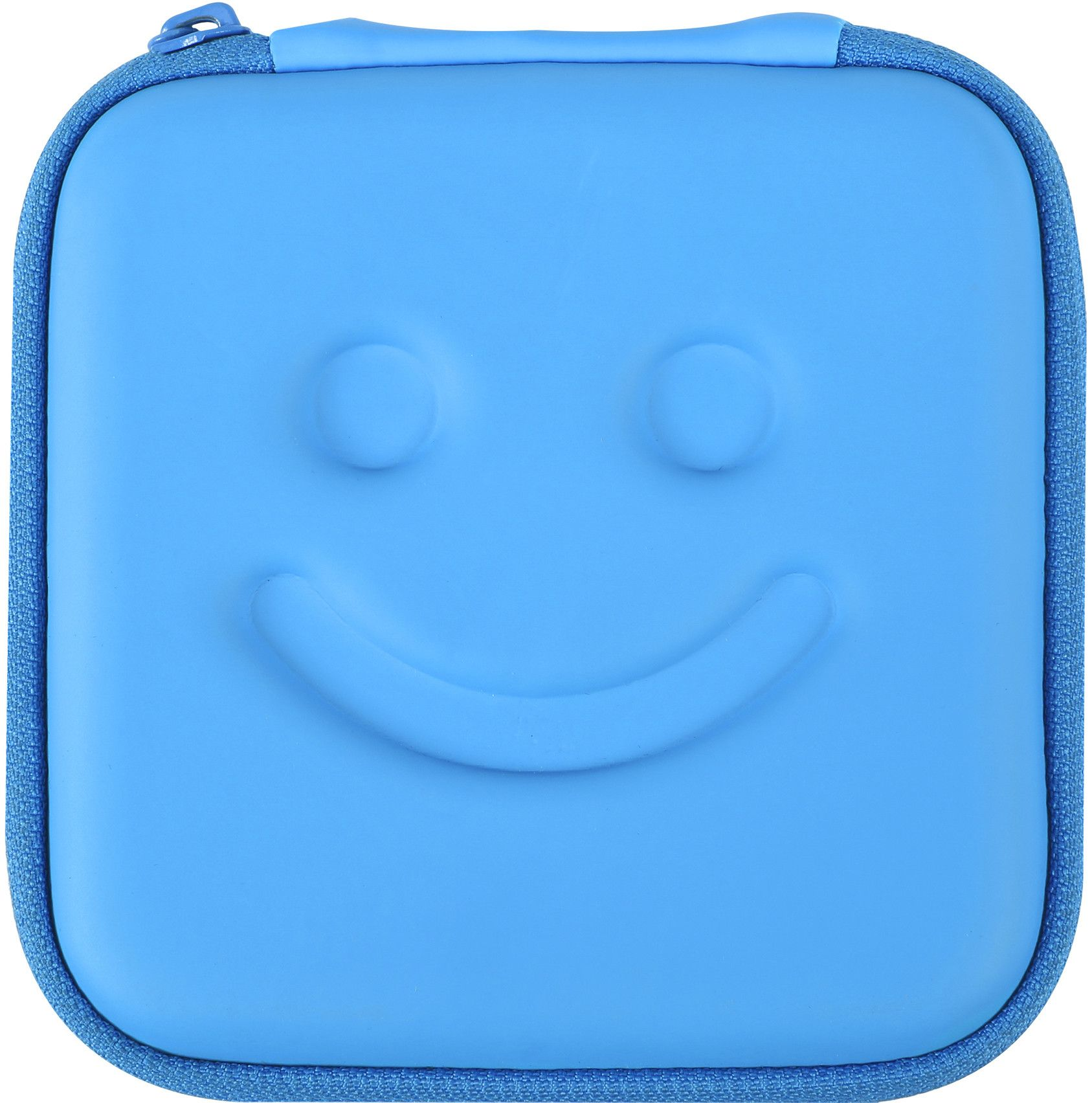 Bluetens Väska