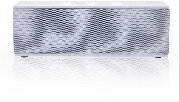 Diamond Bluetooth-speaker – Svart
