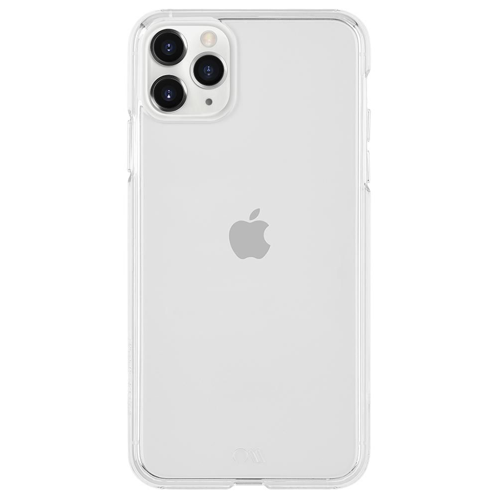 Case-Mate Barely There (iPhone 12/12 Pro)