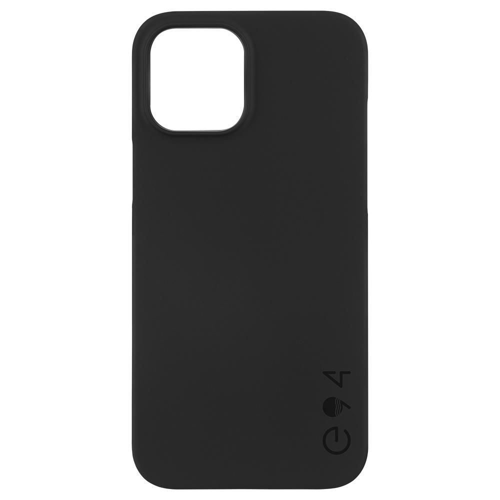 Case-Mate Eco94 Barely There (iPhone 12 Pro Max)