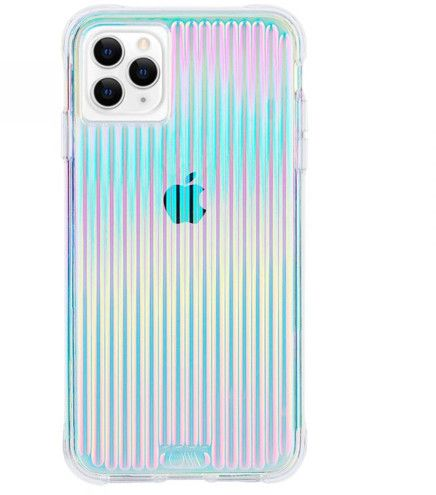 Case-Mate Tough Groove (iPhone 11 Pro Max)