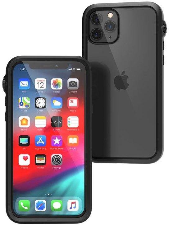 Catalyst Impact Case (iPhone 11 Pro)
