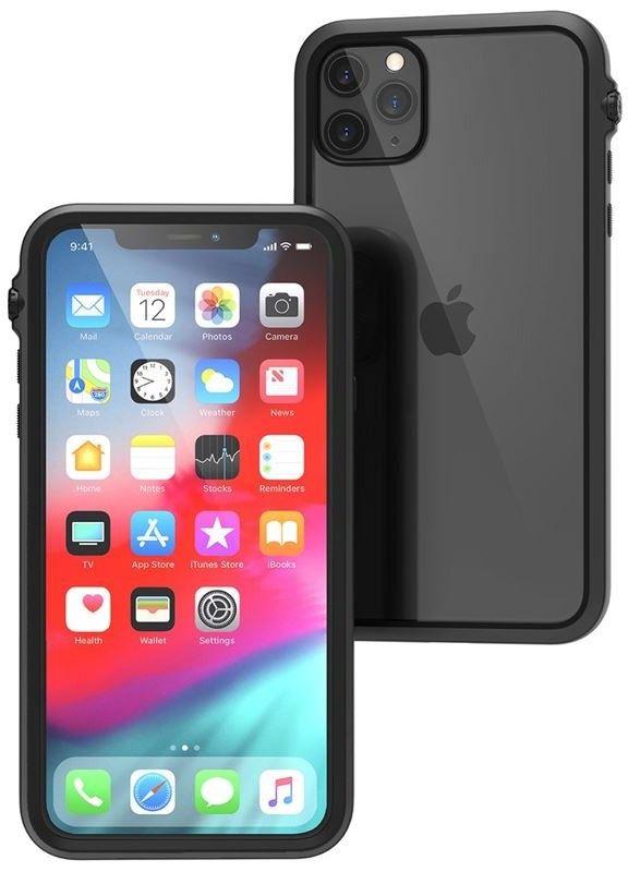 Catalyst Impact Case (iPhone 11 Pro Max)
