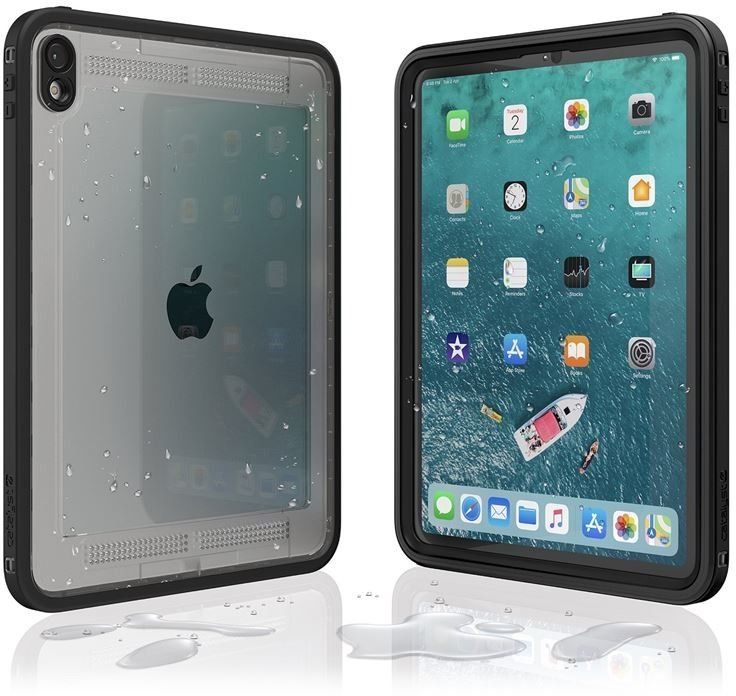 Catalyst Waterproof Case (iPad Pro 11 (2018))