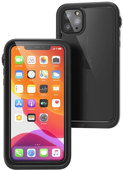Catalyst Waterproof Case (iPhone 11 Pro Max)
