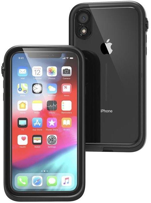 Catalyst Waterproof Case (iPhone Xr)