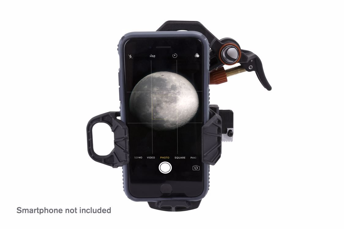 Celestron Nexyz 3 Cellphone Adapter
