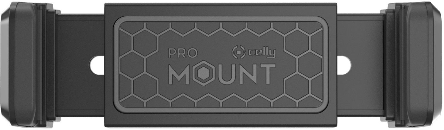 Celly Mount Vent 360 (iPhone)