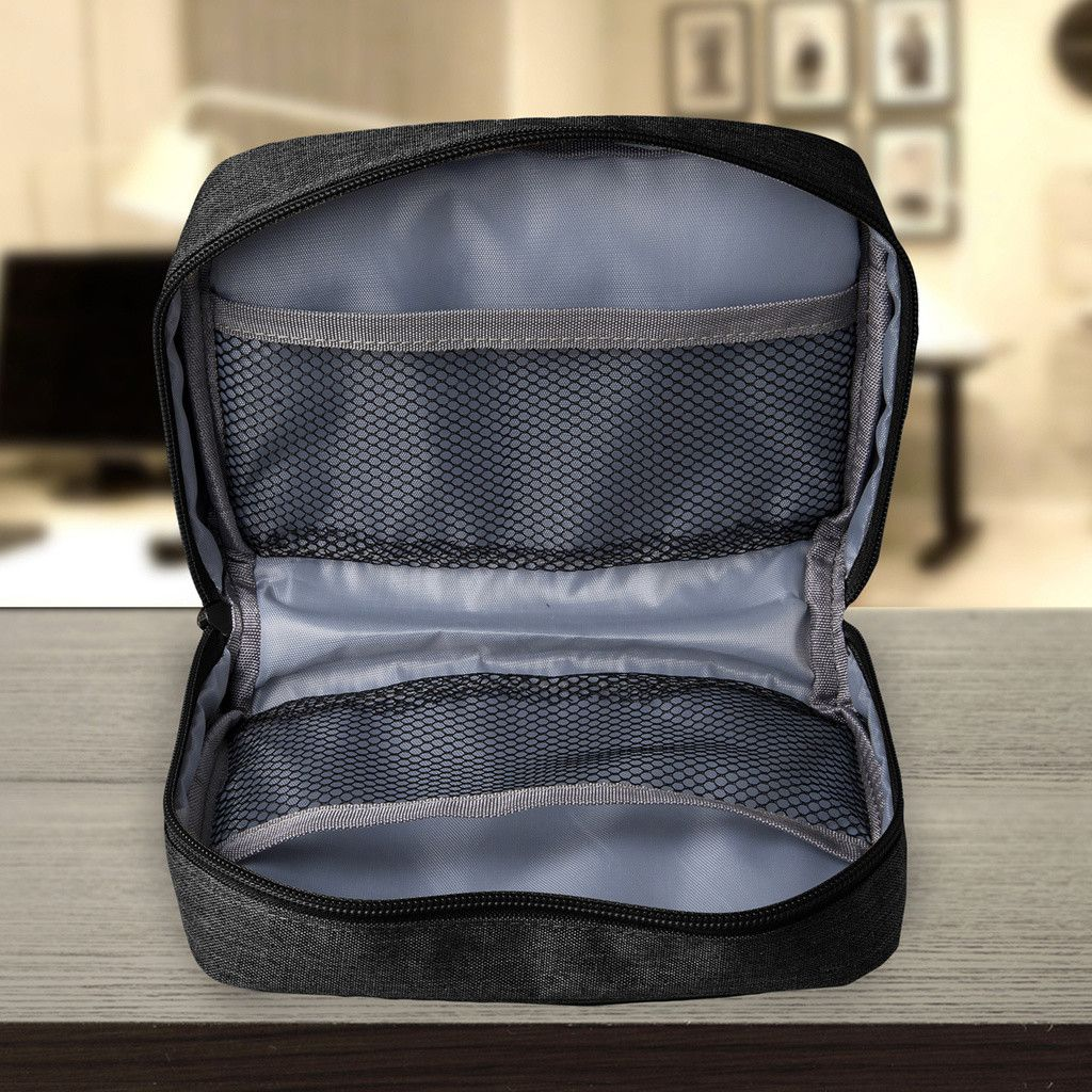 Celly Travelbag