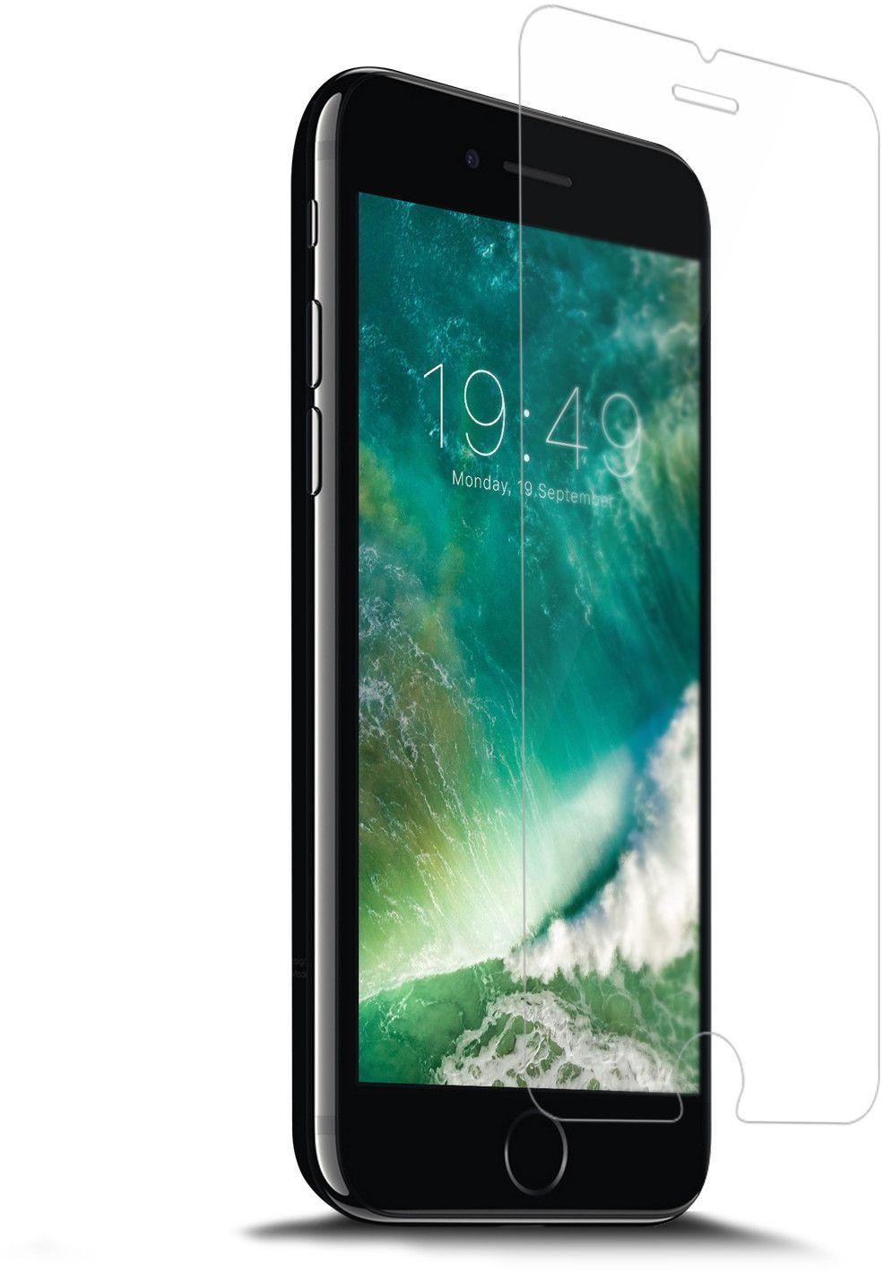 Champion Härdat glas (iPhone 7 Plus)