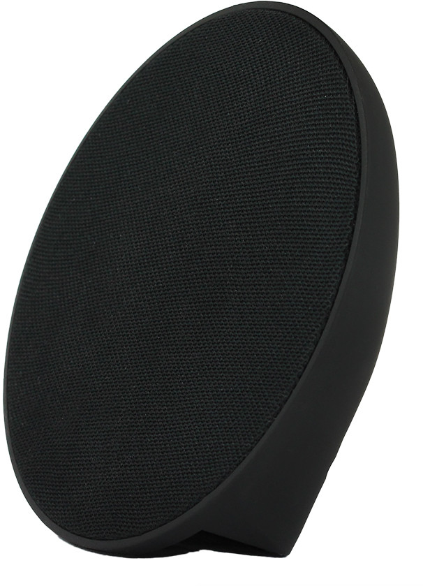 Champion SBT120 - bluetooth-högtalare