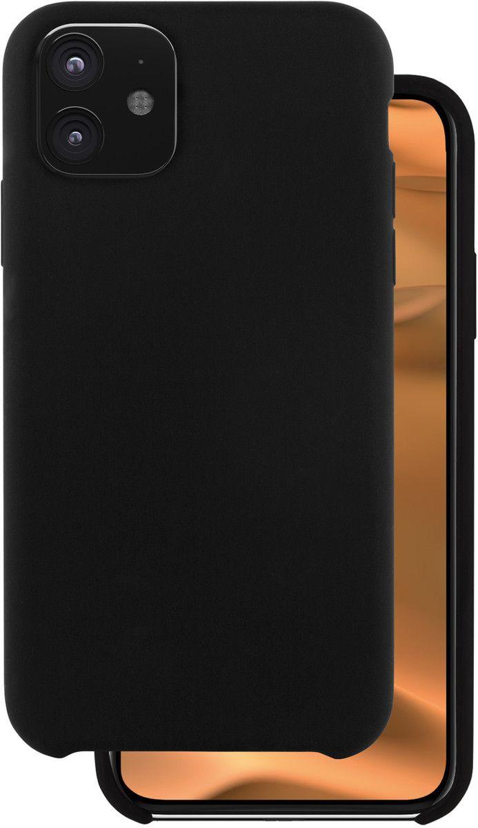 Champion Silicone Case (iPhone 11)