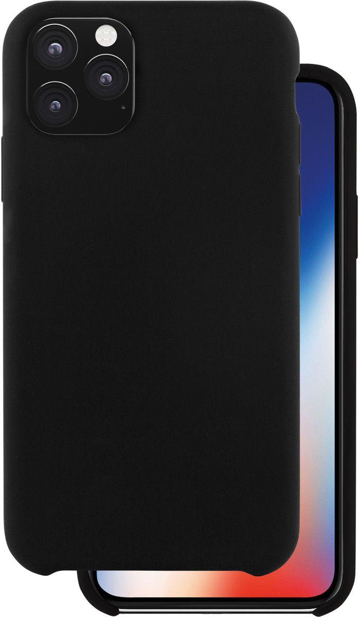 Champion Silicone Case (iPhone 11 Pro)