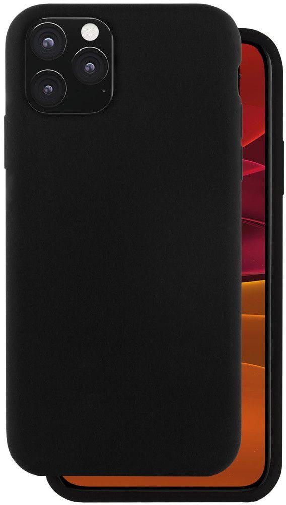 Champion Silicone Case (iPhone 12 Pro Max)